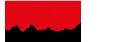 H&S Kırtasiye Logo