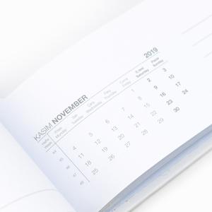 Akademi Çocuk - Akademi 2019-2020 Öğrenci Ajandası 3054 0541 (1)