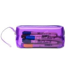 Artline - ARTLINE Brush Marker 20'li Set - Kalem Kutu Hediyeli