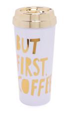 Bando - Bando But First Coffee Termos 500 ml
