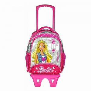 Barbie - Barbie Çekçek Çanta