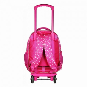 Barbie - Barbie Çekçek Çanta (1)