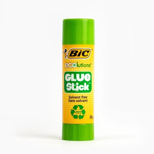 BIC 36 gr. Stik Yapıştırıcı 5969