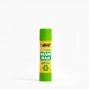 Bic - BIC 8 gr. Stik Yapıştırıcı 5976
