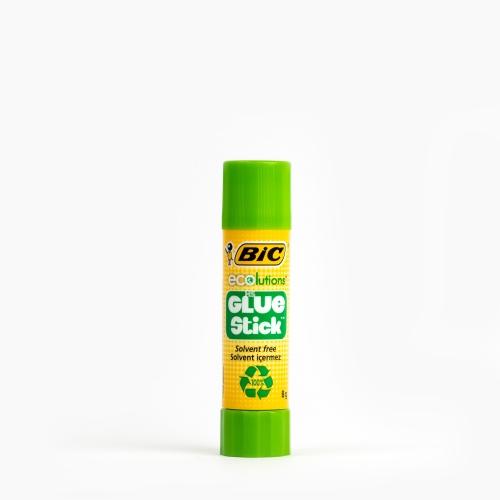 BIC 8 gr. Stik Yapıştırıcı 5976