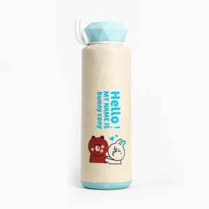 - Bunny Conny Cam Matara 380 ml Mavi