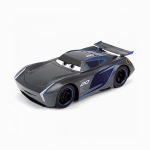 Cars Jackson Storm Ultimate Uzaktan Kumandalı Araba 1076 - Thumbnail