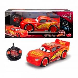 - Cars Mcqueen Uzaktan Kumandalı Araba 2042