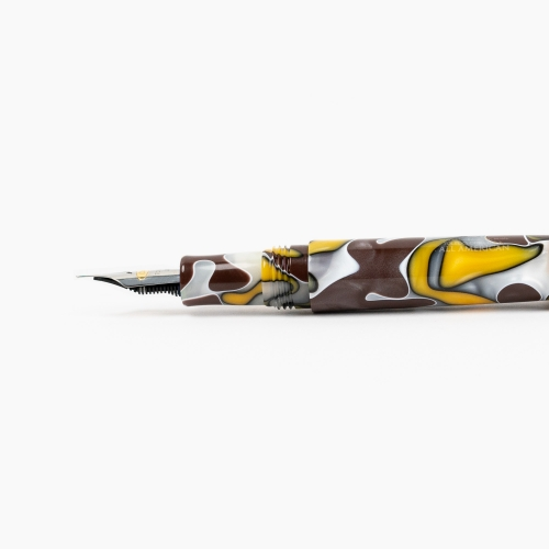 Conklin All American Yellow Stone Dolma Kalem M Uç 4027