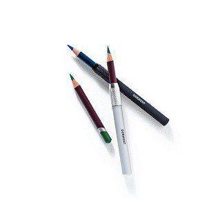Derwent Kurşun Kalem Uzatıcı