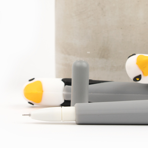 H&S - EAGLES İğne Uçlu Jel Kalem 8994 (1)