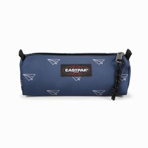 Eastpak - EASTPAK Benchmark Minigami Planes Kalem Çantası EK37290X 8679