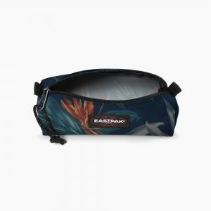 Eastpak - EASTPAK Benchmark Orange Brize Kalem Çantası EK37228Q (1)