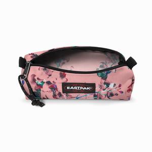 Eastpak - EASTPAK Benchmark Romantic Pink Kalem Çantası EK37279Y 8631 (1)