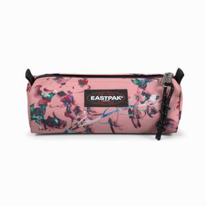Eastpak - EASTPAK Benchmark Romantic Pink Kalem Çantası EK37279Y 8631
