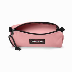 Eastpak - EASTPAK Benchmark Serene Pink Kalem Çantası EK37211X 8563 (1)