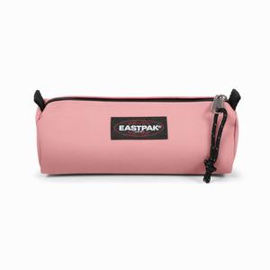 Eastpak - EASTPAK Benchmark Serene Pink Kalem Çantası EK37211X 8563