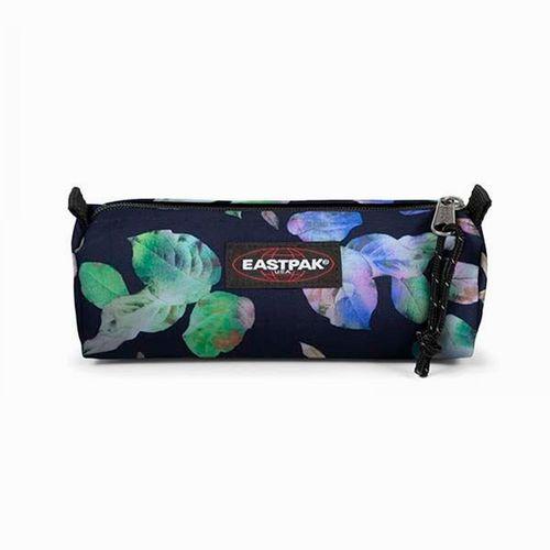 EASTPAK Benchmark Single Romantic Dark Kalem Çantası EK37278Y 8624