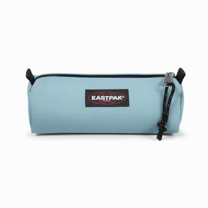 Eastpak - EASTPAK Benchmark Sporty Blue Kalem Çantası EK37202X 8525