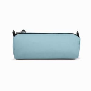 Eastpak - EASTPAK Benchmark Sporty Blue Kalem Çantası EK37202X 8525 (1)