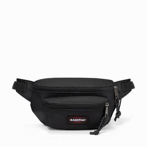 Eastpak - EASTPAK Doggy Bag Black Bel Çantası EK073008 0552