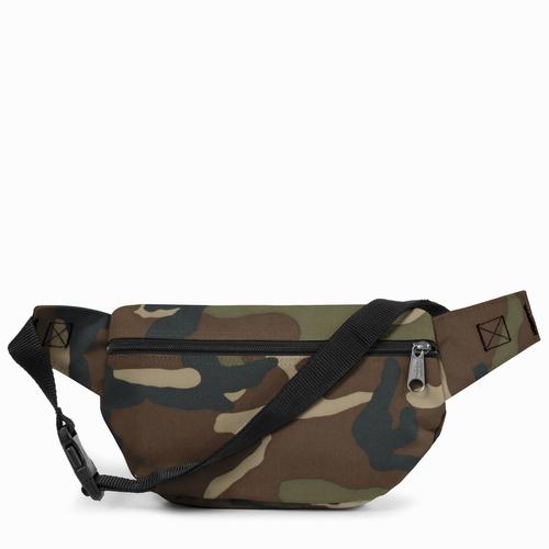 EASTPAK Doggy Bag Camo Bel Çantası EK073181 5752