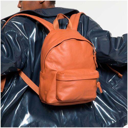 EASTPAK Deri Orbit Brandy Leather EK043A96 - 4303