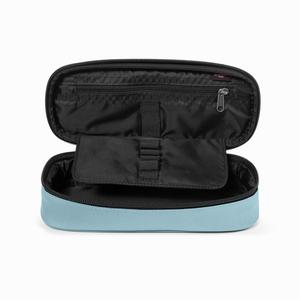 Eastpak - EASTPAK Oval Sporty Blue Kalem Çantası EK71702X 1754 (1)