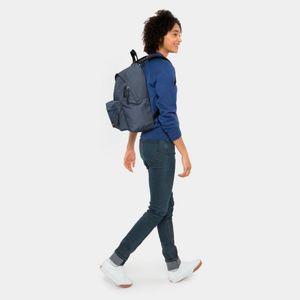EASTPAK Padded Pak'r® MCrafty Jeans Sırt Çantası EK62042X 0580 - Thumbnail