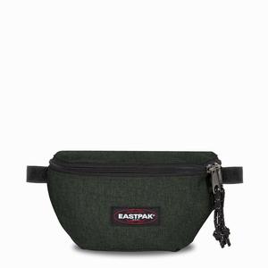 Eastpak - EASTPAK Springer Crafty Moss Bel Çantası EK07427T 9269