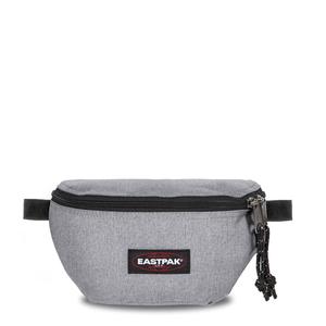 Eastpak - EASTPAK Springer Sunday Grey Bel Çantası EK074363 8535