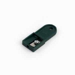 Faber Castell - Faber-Castell 2mm Kalemtraş
