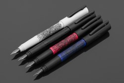 Faber Castell - Faber Castell Writing Dolma Kalem (1)