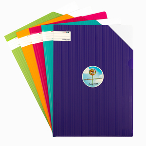 Foldermate - Foldermate A4 Dosya