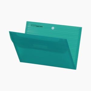 Foldermate iWorks File A4/A5 Kilitli Dosya - Thumbnail