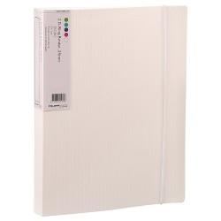 Foldermate - Foldermate Klasör Dosya Beyaz