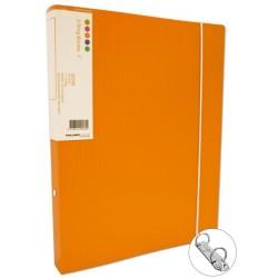 Foldermate - Foldermate Klasör Dosya Turuncu
