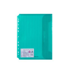 Foldermate - Foldermate Klasör Dosyası Turkuaz