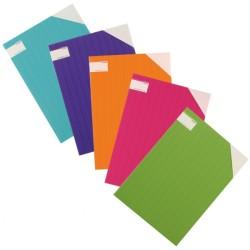 Foldermate - Foldermate Korumalı Evrak Dosyası