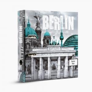 Herma - Herma Klasör Dosya Berlin 7170 1703