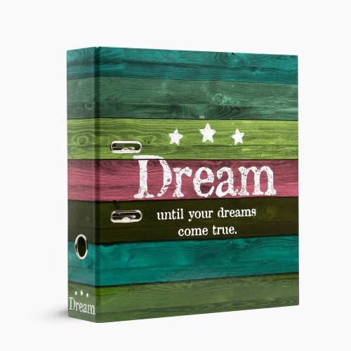 Herma Klasör Dosya Dream 7183 1833