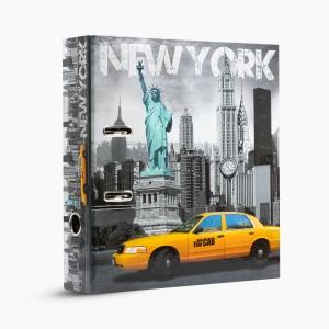 Herma - Herma Klasör Dosya Newyork 7171 1710