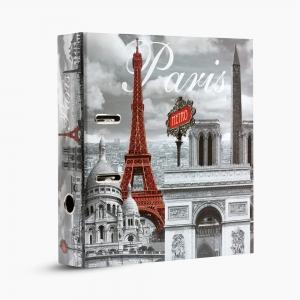 Herma - Herma Klasör Dosya Paris 7173 1734