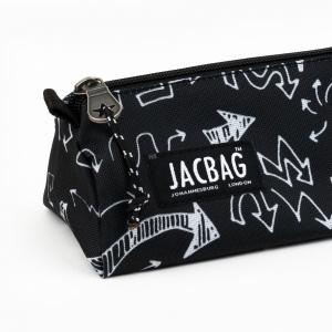 Jac Bag - JACBAG Prime Jac Kalem Çantası Arrows Jac-03 7681 (1)