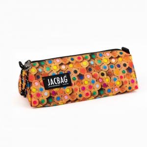Jac Bag - JACBAG Prime Jac Kalem Çantası Pencils Jac-03 7681