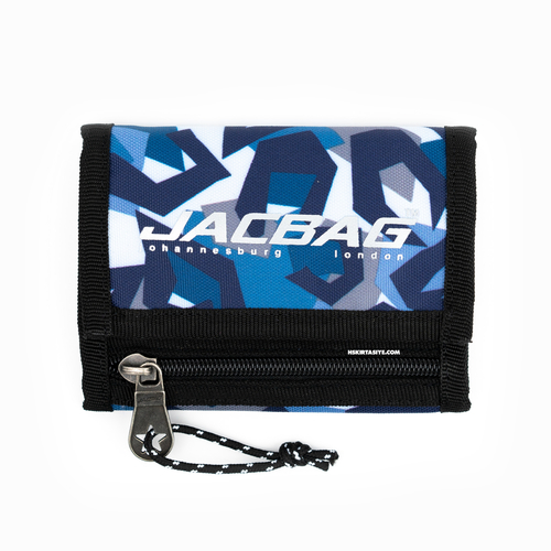 JACBAG Wallet Jack Cüzdan London 3095