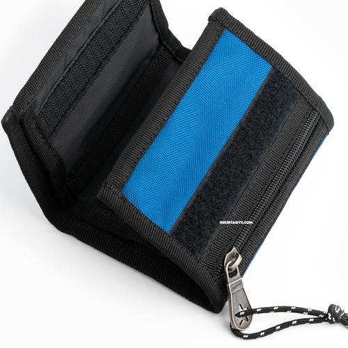 JACBAG Wallet Jack Cüzdan Olive 3095