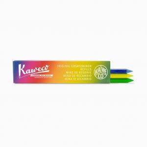 Kaweco - Kaweco 3′lü 5.6mm Min (Uç) 6589