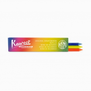 Kaweco - Kaweco 3′lü 5.6mm Min (Uç) 6909