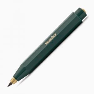 Kaweco - Kaweco CLASSIC Sport Çizim Kalemi 3.2 mm Yeşil